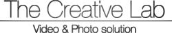 sossposi_team_CreativeLab_logo