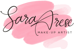 sossposi_team_makeup_logo-sara