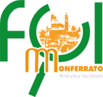 sossposi_team_fyl_logo_250x237